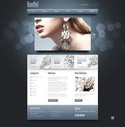 design-verstka.at.ua | Дизайн рекламы и сайтов.
