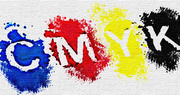 Дизайн полиграфии,  логотипы,  иллюстрации